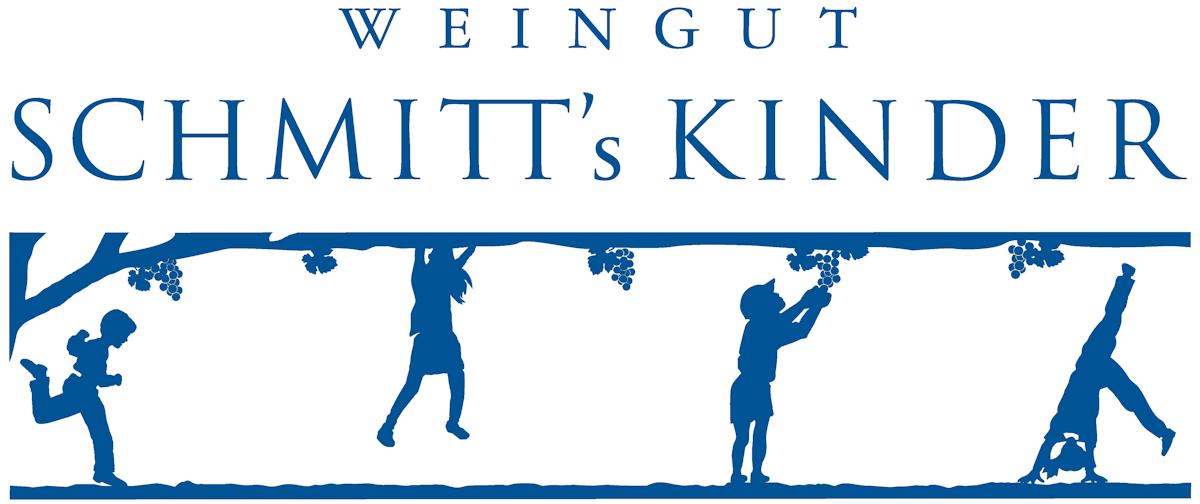Weine vom Weingut Schmitts Kinder-Logo